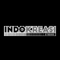 PT Indokreasi Studio
