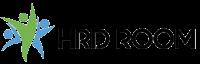 HRD Room